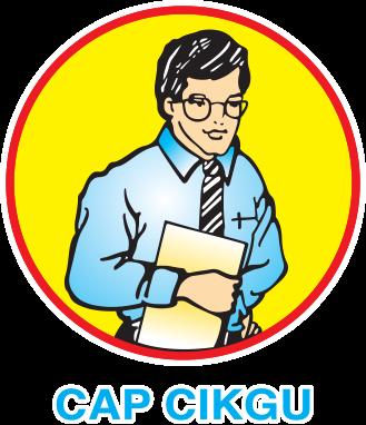 cap cikgu_logo