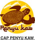 cap penyu kaw_logo