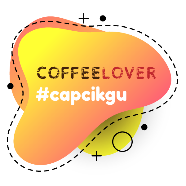 heng loong coffee coffeelover love capcikgu