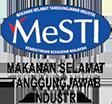 footer_logo1 Mesti
