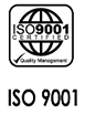 footer_logo3- ISO9001
