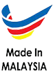 footer_logo4-made in malaysia