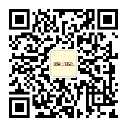 Heng Loong Coffee_Wechat_QR